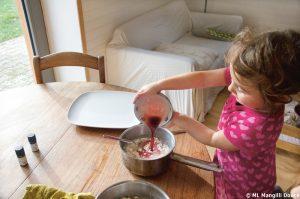 recette de p te modeler maison le blog r cr atiloups. Black Bedroom Furniture Sets. Home Design Ideas