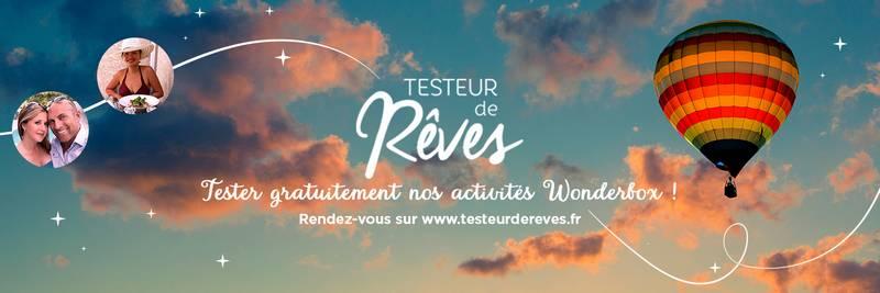 testeur-de-reves-wonderbox