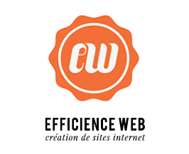 efficience-web