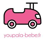 youpala-bebe