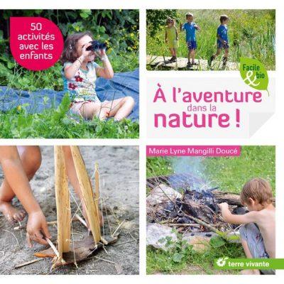 a-l-aventure-dans-la-nature-en-famille