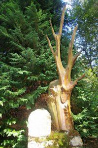 arbre-or