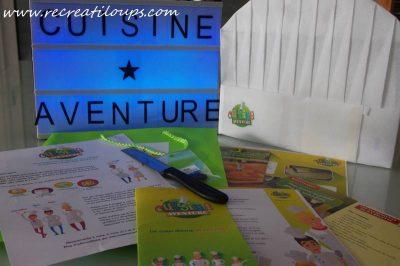 box-cuisine-aventure