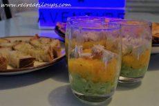 verrines-cuisine-aventure
