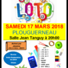 loto-plouguerneau