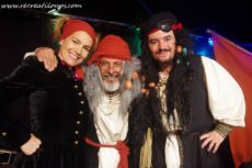 rose et le pirate-comediens
