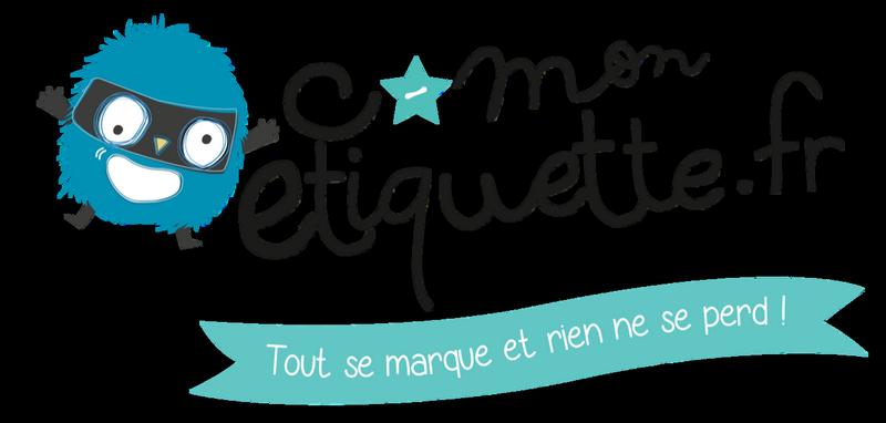 logo-c-monetiquette