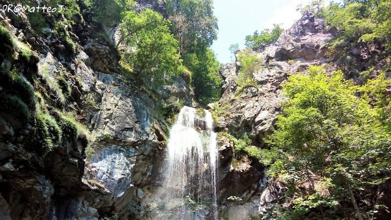cascades-bosnie