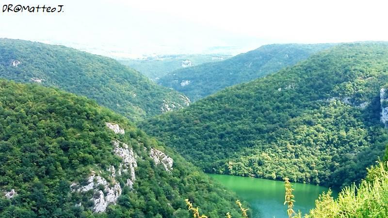paysage-bosnie