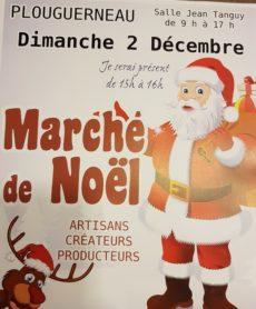 marche-noel-plouguerneau
